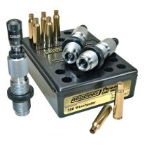REDDING PREMIUM DELUXE DIE SET - 308 WIN