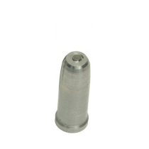 SINCLAIR CHAMBER LENGHT GAGE 6MM TIGH NECK