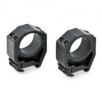 VORTEX PRECISION MATCH RING (SET OF 2) 30mm H:1.26/32mm
