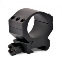 VORTEX TACTICAL 30mm MEDIUM H:0.97'' / 24.60mm