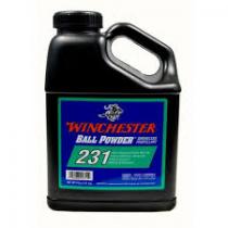 WIN POWDER 231 4LB