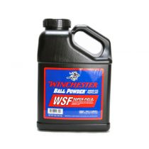WIN POWDER WSF 4L