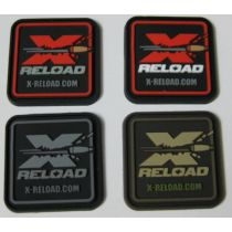 Patch Kit all 4  (GITD, Multi-Cam, Original Color, Urban)