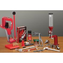 HORNADY PRESS LOCK-N-LOAD CLASSIC DELUXE KIT