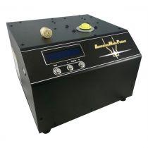 Annealing Made Perfect AMP Machine w/Brass shell holder grip