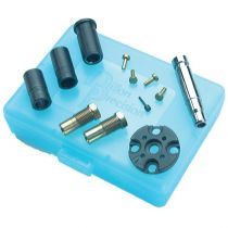 DILLON SQUARE DEAL B 40 S&W 10MM CONVERSION KIT