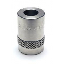 DILLON 9MM LUGER CASE GAGE