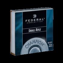 FEDERAL 205 PRIMER SMALL RIFLE 100/bx