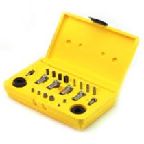 FORSTER ACCESSORY CASE for CASE TRIMMER