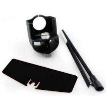 Kestrel Portable Vane Mount, Kestrel 4 Series