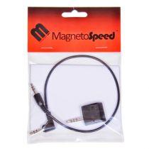 MAGNETOSPEED XFR (FOR USE w/ V3 & SPORTER ONLY)