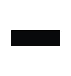 K&M Precision