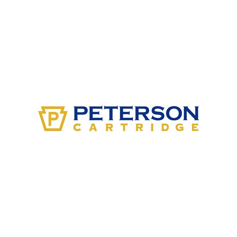 Peterson Cartridge
