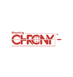 Shooting Chrony