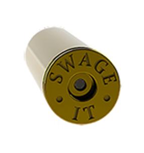 Swage It
