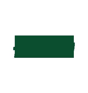 Tempilac