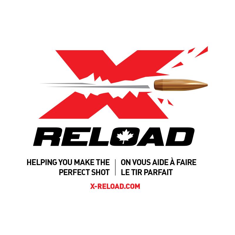 X-Reload