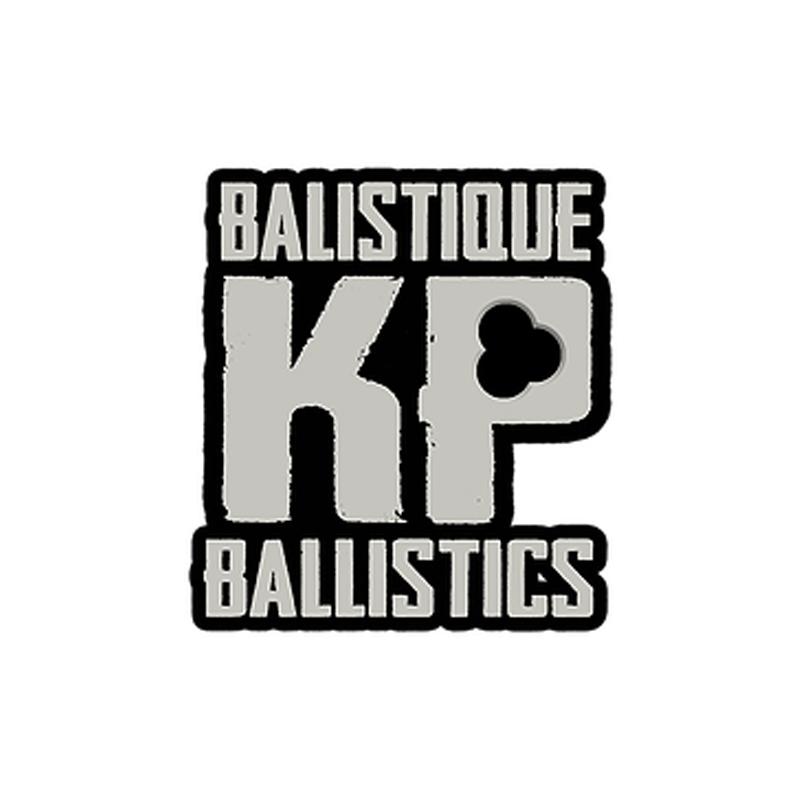 KP BALLISTICS